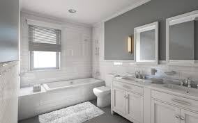bathroom remodling ideas best bathroom remodel ideas elite development washington dc