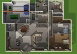 3d home architect home design software 3d home design software elegant 3d home design software 3d home