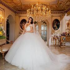 kohls dresses for weddings 186 best wedding dresses images on wedding dressses