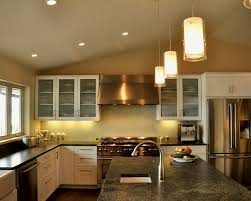 Kitchen Island Pendant Light Kitchen Island Pendant Lighting Illuminate Life