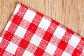 superior picnic table linens part 5 tablecloths chair covers