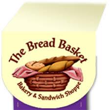 bakery basket bread basket bakery in cheyenne wyoming cheyenne s best bakery