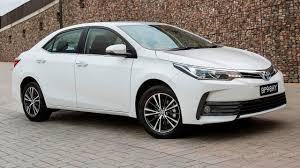 toyota corolla 2017 2017 toyota corolla interior exterior and drive