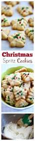 cookie decorating tips homemade store and christmas cookies