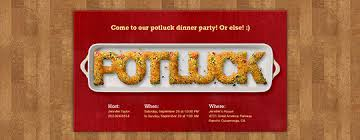 potluck invitation images of office christmas potluck invitation wording christmas
