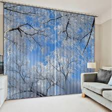 Teal Blackout Curtains Online Get Cheap Winter Curtains Aliexpress Com Alibaba Group
