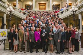 53 georgia districts honored for farm to success