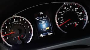 Toyota Camry Interior Parts 2017 Toyota Camry Interior Lightbox