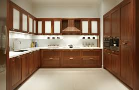 Glass Front Kitchen Cabinets Glass Front Kitchen Cabinets Lowes Tehranway Decoration