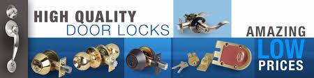 uhs locksmith supplier u2013 the locksmith u0027s source for locks