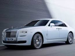 rolls royce price 2017 rolls royce ghost series ii new car prices kelley blue book