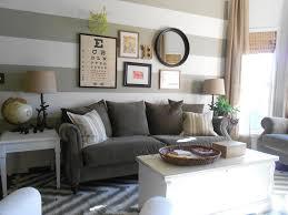 House Tweaking Living Room Curtains House Tweaking The Playroom Oak House Design Co