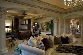 master bedroom suite ideas master bedroom design ideas in romantic style style motivation