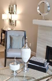 Home Interior Design Company Indianapolis Interior Designer Interior Decorator U0026 Staging