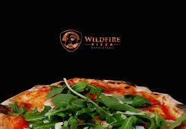 wildfire pizza authentic wood fired pizza from the gold coast
