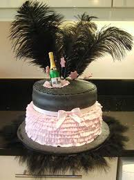 23 favorite birthday cake ideas random talks