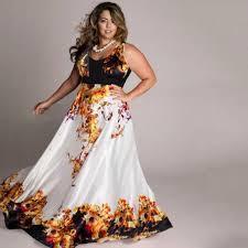 size 20 maxi dresses online fashion dresses