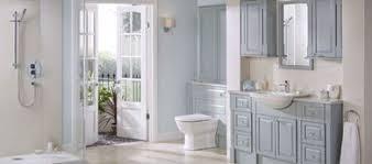 Classic Bathroom Furniture Utopia Classic Bathroom Furniture Brighter Bathrooms