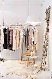 12 cosas que suceden cuando estas en armario segunda mano madrid armario cut paste de moda