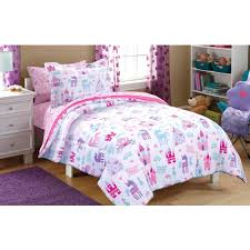 Bunk Bed Comforter Decoration Bunk Bed Comforter Set Bedroom Beds For Cool