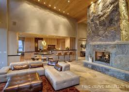 mountain home interior design interior design d interiors