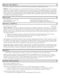 resume exles for pharmacy technician resume pharmacy technician chemistry lab technician resume