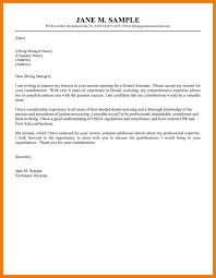 ceo cover letter exles simple sle cover letter for resume simple cover letter office