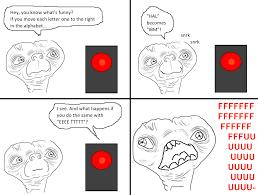Best Meme Comics - image 125157 rage comics know your meme