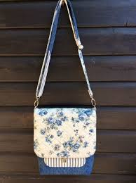 115 best shabby chic bags images on pinterest bags sewing ideas