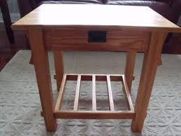 Woodworking Plans For Small Tables by 1467 Best Furniture Images On Pinterest Woodwork Home And Projects