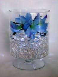 Water Bead Centerpieces by Water Beads Centerpieces Water Bead Centerpieces Inexpensive