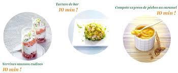 thermomix livre cuisine rapide livre cuisine rapide thermomix rapi achat livre cuisine rapide