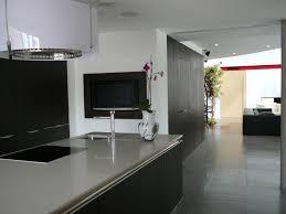 maison contemporaine haut de gamme contemporain cuisine nantes