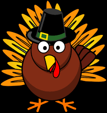 thanksgiving turkey clip art at clker vector clip art onlinetop 10