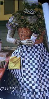 Mackenzie Childs Pumpkins Diy by 282 Best Mackenzie Childs Images On Pinterest Painted Furniture