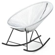 Acapulco Outdoor Chair Acapulco Rocking Chair Mellcarth Wholesale Furniture And Decor