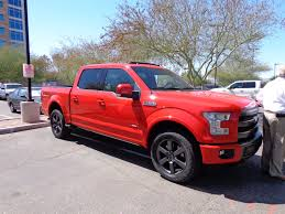 ford jeep 2015 2015 ford f150 fx4 news reviews msrp ratings with amazing images