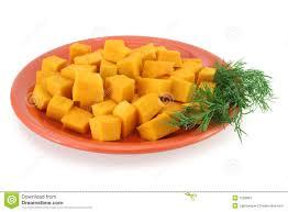pumpkin no background pumpkin plate healthy food stock photos image 1528063