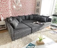 wohnzimmer xxl ecksofa xxl nett wohnzimmer xxl big sofa ecksofa landhausstil
