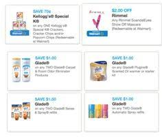 Bed Barh And Beyond Coupons Bed Bath And Beyond Coupon Code Bed Bath And Beyond Coupon