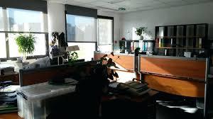 location bureau 12 location bureau val de marne bureau val bureaucratic theory