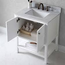 30 inch vanity sink top home decorators collection aberdeen 36 in w x 22 in d single