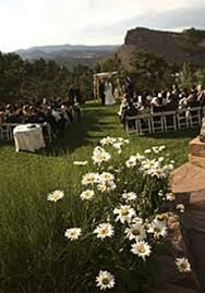 wedding reception venues denver wedding reception venues in denver co the knot wedding ideas