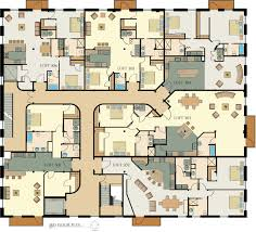 loft and condo floor plans in springfield mo wheeler u0027s lofts
