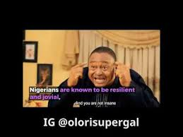 Nigerian Memes - osg list top 10 nigerian memes you can never miss on social media