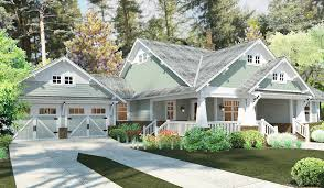plan 16887wg 3 bedroom house plan with swing porch porch and swings plan 16887wg 3 bedroom house plan with swing porch