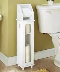 Bathroom Toilet Paper Storage 16 Practical And Creative Toilet Paper Storage Ideas Toilet