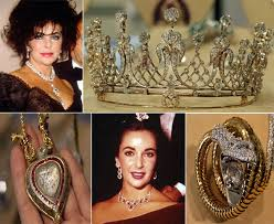 most expensive earrings in the world most expensive jewelry sold at auction