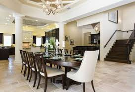Dining Room Columns Dining Room Columns Design Ideas Pictures Zillow Digs Zillow