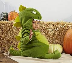 Infant Halloween Costumes Pumpkin Halloween Costume Adorable Creatures
